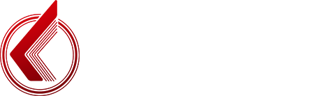 KHD ELECTRONICS Co.,Ltd.